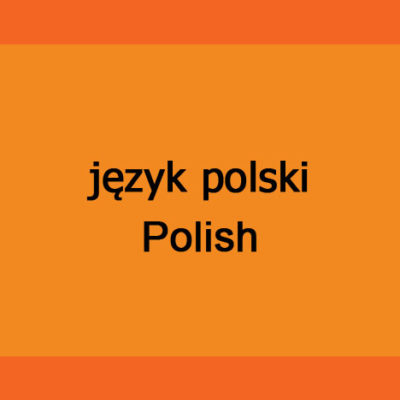 Learn to speak Polish