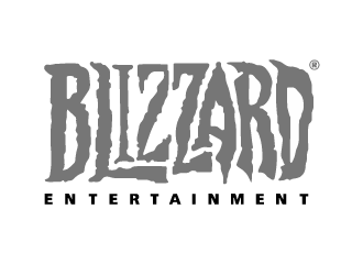Corporate Language Classes for Blizzard Entertainment