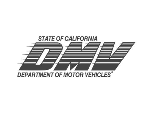 Corporate Language Classes for California Department of Motor Vehicles
