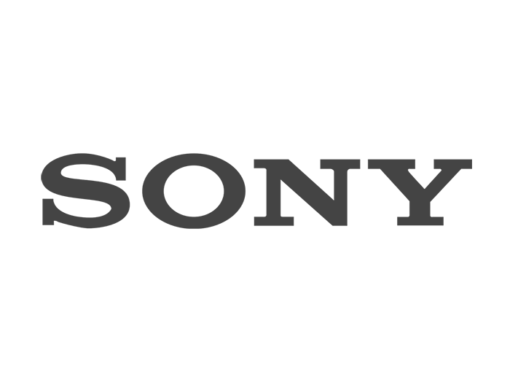 Corporate Language Classes for Sony